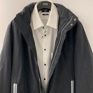 Hugo Boss Gortex Jacket XL.